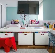 ideen kinderzimmer kinderzimmer gestalten kreative ideen in farbe
