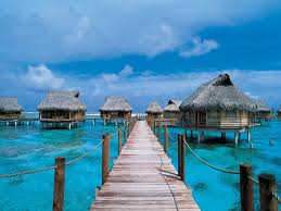 10 vacation destinations we are dying to visit 10bestzone