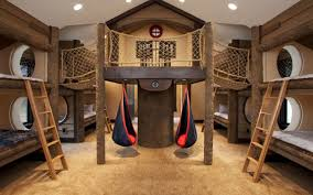 Ebay Bedroom Furniture by Bedroom Finest Childrens Bedroom Furniture Toys R Us Striking