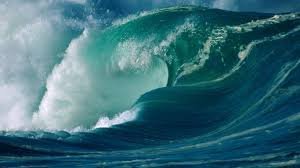 frozen waves tidal wave wallpapers group 71