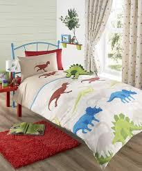 dinosaur kids bedding buythebutchercover com