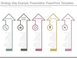 synergy powerpoint templates slides and graphics