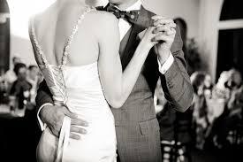 chanson mariage playlist les chansons pour mariage que j aime j ai dit oui