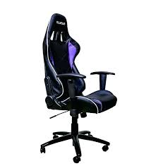 chaise bureau design pas cher siage de bureau pas cher fauteuil bureau gaming siege bureau gamer
