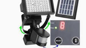 Best Outdoor Solar Lights Led Solar Lights Outdoor Lighting Best Powered Energy Flood