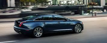 the jaguar xj wins best total quality luxury car designation