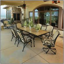 Patio Dining Sets Walmart Patio Astounding Small Patio Tables Small Patio Furniture Sets