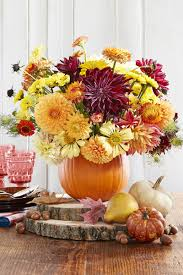 photo centerpieces 38 fall table centerpieces autumn centerpiece ideas