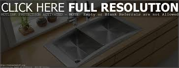 Kitchen Sink Faucets Home Depot by Home Depot Kitchen Sink Faucets Best Sink Decoration