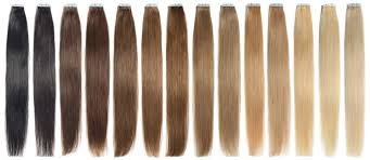 hairdo extensions our guide to the best in hair extensions hairstyle topic