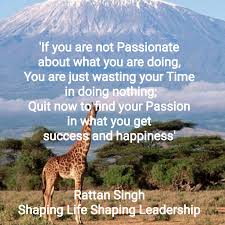 quotes leadership strategy shaping leadership u2022 saarthi