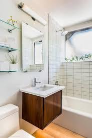 mid century modern bathroom design download mid century modern
