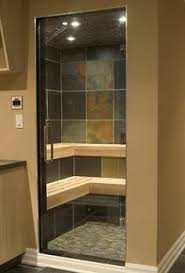awesome steam room design ideas gallery decorating interior