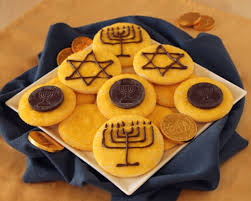 chanukah chocolate gelt hanukkah gelt coins cookies recipe oh nuts