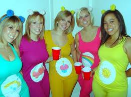 Group Halloween Costume Ideas For Teenage Girls Scary Makeup For Halloween Best 20 Scary Halloween Makeup Ideas