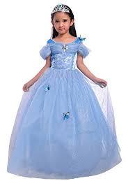 Girls Princess Halloween Costumes Princess Halloween Costumes Girls Mom Wife Busy