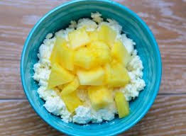 What Do You Eat Cottage Cheese With by The 30 Most Filling Healthy Snacks Eat This Not That