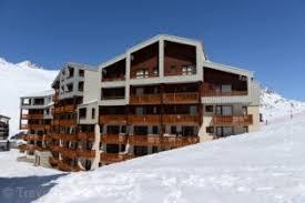 chambre d hote lans en vercors chambre d hote lans en vercors inspirant ski tout pris tignes