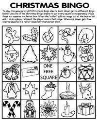 les 32 meilleures images du tableau bingo sur pinterest loto