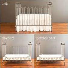 joy baby crib distressed black crib babies and nursery