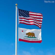 Meaning Of American Flag California Flag Wallpaper Wallpapersafari