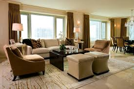Small Living Room Furniture Arrangement by Living Room Chic Living Room Layout Idea Furniture Set Up Ideas