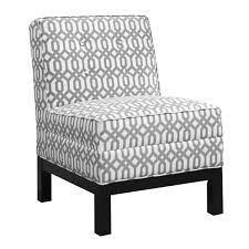 chairs u2013 donny osmond home