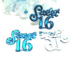 sweet 16 party supplies cheap best sweet 16 party find best sweet 16 party deals on line at