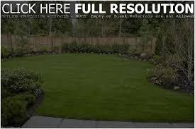 Simple Backyard Landscapes Backyards Cozy Backyard Layout Backyard Design Backyard Garden