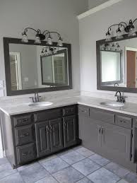 Dark Gray Bathroom Vanity by 1000 Images About Sherwin Williams Colors On Pinterest Sherwin