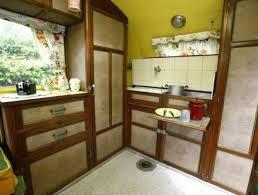 cuisine caravane meuble cuisine caravane annexe with meuble cuisine caravane ikea