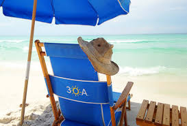 Resume For Summer Internship Join The 30a Company For A Summer Internship At The Beach 30a