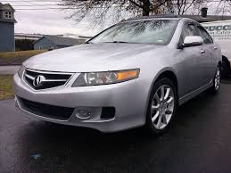 acura tsx acura tsx view all acura tsx at cardomain