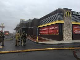 siege social mcdonald at mcdonalds restaurant investigation tulsa s 24 hour