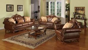 Leather Sofa Styles Sofas Awesome Click Clack Sofa Traditional Sofa Sets Leather