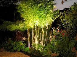Cheap Landscape Lighting Cheap Outdoor Lighting For Outdoor Garden Lighting