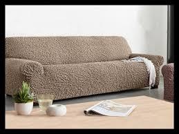 housse canapé 3 places avec accoudoir pas cher housse canapé 3 places avec accoudoir pas cher 55576 canape idées