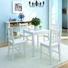small kitchen table for 4 4 seater small dining table set white space saving saver 4 chairs
