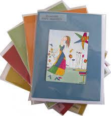 greeting cards wholesale greeting card bird home brenda