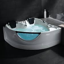 Deep Whirlpool Bathtubs Jetted Tubs Shop The Best Deals For Nov 2017 Overstock Com