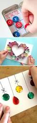 50 easy diy projects with lots of tutorials