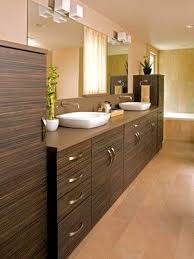 bathroom design seattle 11 best images about bellmont on contemporary