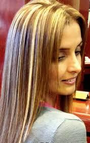39 best men u0026 women u0027s hairstyles orange county hair salon irvine