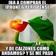 Rana Rene Memes - im罍genes con memes de la rana rene 笆キ gratis aqu罸 笳