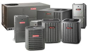 central air conditioner buckeyebride com