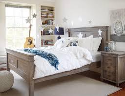 urban bedroom furniture best home design ideas stylesyllabus us