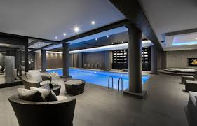 chambre d hote courchevel le petit palais courchevel luxury chalet and apartment