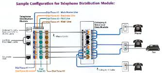 wiring diagram warn winch solenoid wiring diagram atv warn winch
