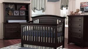 Home Design Stores London Ontario by Table Famous Nursery Decor Stores Toronto Extraordinary Crib