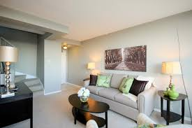 mooregate apartments kitchener renterspages com